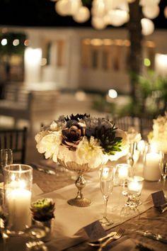 Jamaica Wedding by Raquel Reis Jamaica Wedding, Destination Wedding, Wedding Decorations, Table Decorations, Elegant Table, Deco Table, Wedding Inspiration, Wedding Ideas, Wedding Stuff