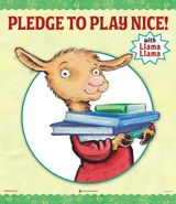 Use children's literature to start a discussion about bullying and encourage kindness. This anti-bullying kit includes Common Core literature activities for grades and a classroom poster. The lessons learned from children's books, such as Otis by Anti Bullying Lessons, Anti Bullying Week, Anti Bullying Activities, Literacy Activities, Classroom Posters, Kindergarten Classroom, School Classroom, Classroom Ideas, Llamas