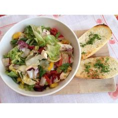 Untitled #vegetables -  #lunch Food Pyramid, Healthy Lifestyle, Lunch, Vegetables, Ethnic Recipes, Eat Lunch, Veggies, Vegetable Recipes, Healthy Living
