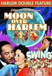 "Oscar Micheaux  Swing! (1938) Film ""Oscar Micheaux."" IMDb. Accessed April 2016. http://www.imdb.com/name/nm0584778/."