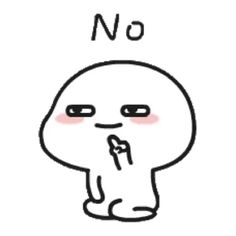 Cute Cartoon Images, Cute Cartoon Characters, Cartoon Jokes, Iphone Wallpaper Quotes Love, Cute Anime Wallpaper, Cartoon Wallpaper, Walpapers Cute, Cute Gif, Funny Stickman