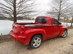 Hot Rod Trucks, Mini Trucks, Gmc Trucks, Diesel Trucks, Lifted Trucks, Pickup Trucks, Chevy Hhr, Astro Van, Pickup Car