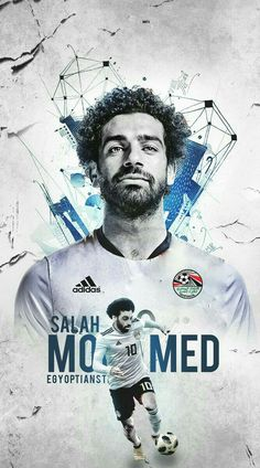mohamed salah wallpaper iphone hd photo - I Love FOOTBALL Cr7 Messi, Neymar, Lionel Messi, Messi 10, Liverpool Fc, Liverpool Football Club, Football Design, Football Art, Best Football Players