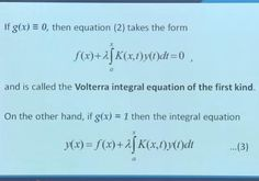 Calculus I  Taught by Professor Richard Delaware, this course