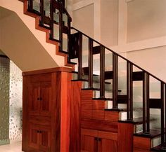 Glass Balustrade Solution