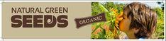 Seeds Of Adventure Home Grown Vegetables, Organic Vegetables, Organic Seeds, Flower Seeds, Home And Garden, Herbs, Adventure, Natural, Green