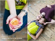 Jodie-Jamie-London-Couple-Shoot-Anneli-Marinovich-Photography-8