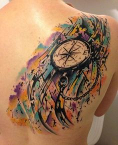 The best tattoo designs
