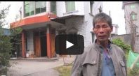 VÍDEO: CIUDADES TEXTILES EN LA SOMBRA DE LA CONTAMINACIÓN ecoagricultor.com