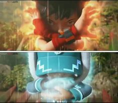 Galaxy Movie, Boboiboy Galaxy, Boboiboy Anime, Avatar Airbender, Frost, Fire, The Originals, My Love, Movies