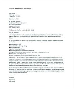 Resume Cover Letter For Internship Word Free Download  Resume