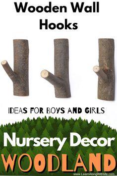 Baby Nursery Themes, Baby Boy Rooms, Baby Boy Nurseries, Nursery Room, Girl Nursery, Nursery Ideas, Baby Boy Themes, Elephant Nursery, Nursery Prints