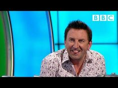 Lee Mack, Comedians, Bbc, I Laughed, The 100, Live, Youtube, Youtubers, Youtube Movies