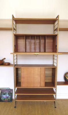 Rolly Shelf Unit Modular Shelf System Wooden Shelves Along With Modular  Shelf Shelf Units Shelves And Shelf Storage Unit Wooden Shelf Unit Furnituru2026 Gallery
