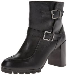 Robert Clergerie Women's Apin Boot *** You can get additional details at the image link. #womensboots