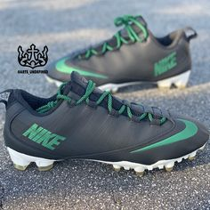 Nike Cleats, Restoration, Ads, Touch, Flat, Shoes, Instagram, Nike Soccer Cleats, Bass