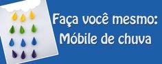 mobile-diy