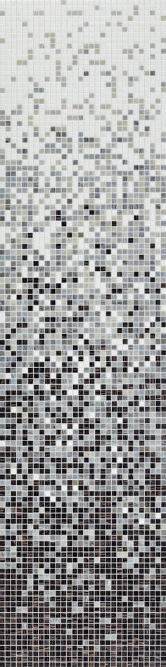 Milano by Elements Mosaic