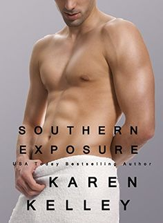 Southern Exposure (Southern Series Book 2) by Karen Kelley http://www.amazon.com/dp/B00N06272A/ref=cm_sw_r_pi_dp_R0gcwb0QXKEHA