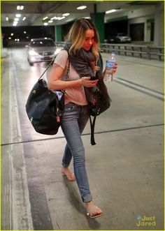 airport style - Google Search