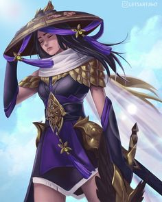 Gambar Fanart of Fanny dari Mobile Legends, Jimuel Brazos – Gambar Wallpaper Keren Phone Wallpaper Images, Hero Wallpaper, Wallpaper Keren, Bruno Mobile Legends, Miya Mobile Legends, Kobe Logo, Hero Fighter, Alucard Mobile Legends, Moba Legends