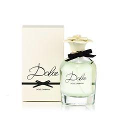 Dolce Eau de Parfum Spray for Women by D&G
