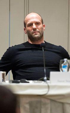 Jason Statham | GossipCenter - Entertainment News Leaders