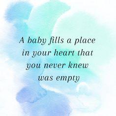 Lactation Breastfeeding Bliss Balls, Pure Bliss Co.