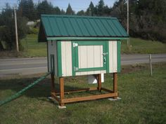 http://www.etsy.com/listing/91101315/custom-built-elevated-chicken-house?ref=cat1_gallery_26