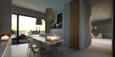 interior-villa.jpg 1.000×500 pixels