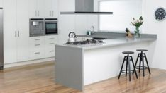 Featured ARTICLEWGH, Baulkham HillsJust a brief note to let you know that we are very happy about our decision to order our new kitchen from Kellyville Kitchens. We are very happy with the project and will tell our friends and… Read More Your Home is an expression of your IndividualityLife is where home is, goes …