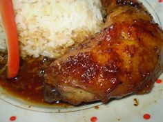 Poultry, Pork, Food And Drink, Pizza, Menu, Treats, Chicken, Cooking, Kitchen