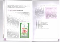 3S - Carmen Bruma.pdf Bullet Journal, Sport, Deporte, Sports