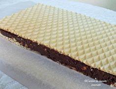 Ciocolata de casa in foi de napolitana Deserts, Bread, Food, Home, Fine Dining, Kitchens, Desserts, Eten, Postres