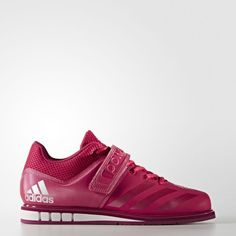 6d3c315d78ea adidas Powerlift.3.1 Shoes - Womens Weightlifting Shoes  http   feedproxy.google