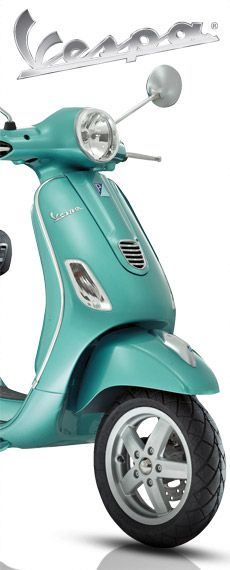 63 best for alex images on pinterest hair dos mopeds and motor discover piaggio fandeluxe Gallery