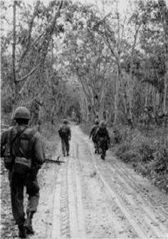 Vietnam War Photos 1966 1967 | ... ://veitnamvets.yuku.com/topic/718/Photos-of-the-vietnam-War?page=73