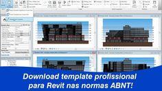 Autocad Revit, Revit Architecture, Donwload, Desktop Screenshot, Youtube, Templates, Building Information Modeling, Civil Engineering, Knives