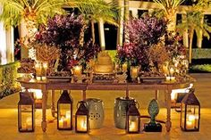 casamento-decoracao-flavia-fonseca-casa-panamericana-2