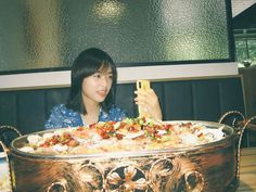 Chinese Actress, Floral, Fashion, Life, Moda, Fashion Styles, Flowers, Fashion Illustrations, Fashion Models