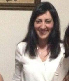 Marano, Riceviamo e Pubblichiamo: Marina Di Palma: «Mi dimetto per motivi personali»