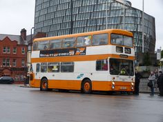 Manchester Buses, Bus Coach, Tow Truck, Coaches, Preserves, Trains, Cars, Friends, Vehicles