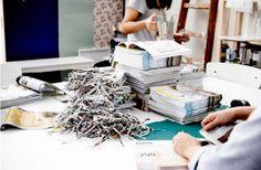 5 façons de réutiliser votre catalogue IKEA