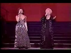Quiereme Siempre Estela Raval con Paloma San Basilio - YouTube Divas, Mexican Spanish, Spanish Music, Cds, Netflix, Youtube, Victoria, Formal Dresses, Fashion