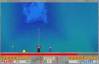Play our most played Skill game. Play bubble trouble game free online here