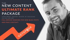 SEO for Photographers: The Ultimate Guide to Ranking