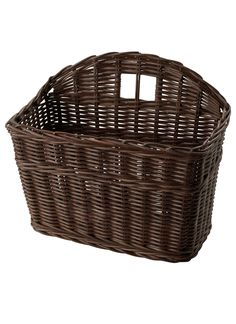 IKEA - GABBIG, Basket, Practical storage for for everything from bathroom items to letters and newspapers.The basket is hand woven and therefore has a unique look.You can also use the basket in damp areas such as bathrooms. Bench With Shoe Storage, Small Storage, Storage Boxes, Storage Ideas, Ikea Basket, Rattan Basket, Space Furniture, Furniture For Small Spaces, Ikea Small Spaces