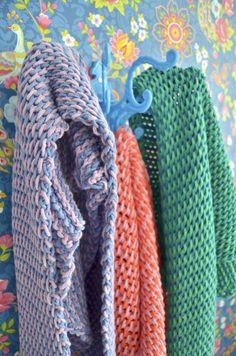 Elegant Picture of Tunisian Crochet Patterns Tunisian Crochet Patterns Tunisian Crochet Scarf Ton Sur Ton Claire Crochet Patterns Crochet Scarf Tutorial, Crochet Cowl Free Pattern, Tunisian Crochet Patterns, Crochet Patterns For Beginners, Crochet Seed Stitch, Rib Stitch Knitting, Knitting Stiches, Crochet Scarves, Crochet Shawl