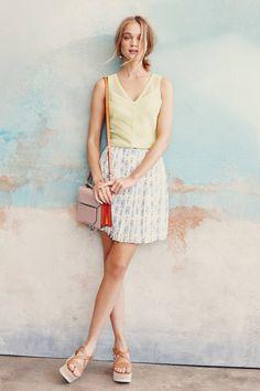 Sunbather+Skirt+by+Harlyn