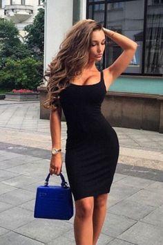 d5e4bd67e23 23 Best dresses images